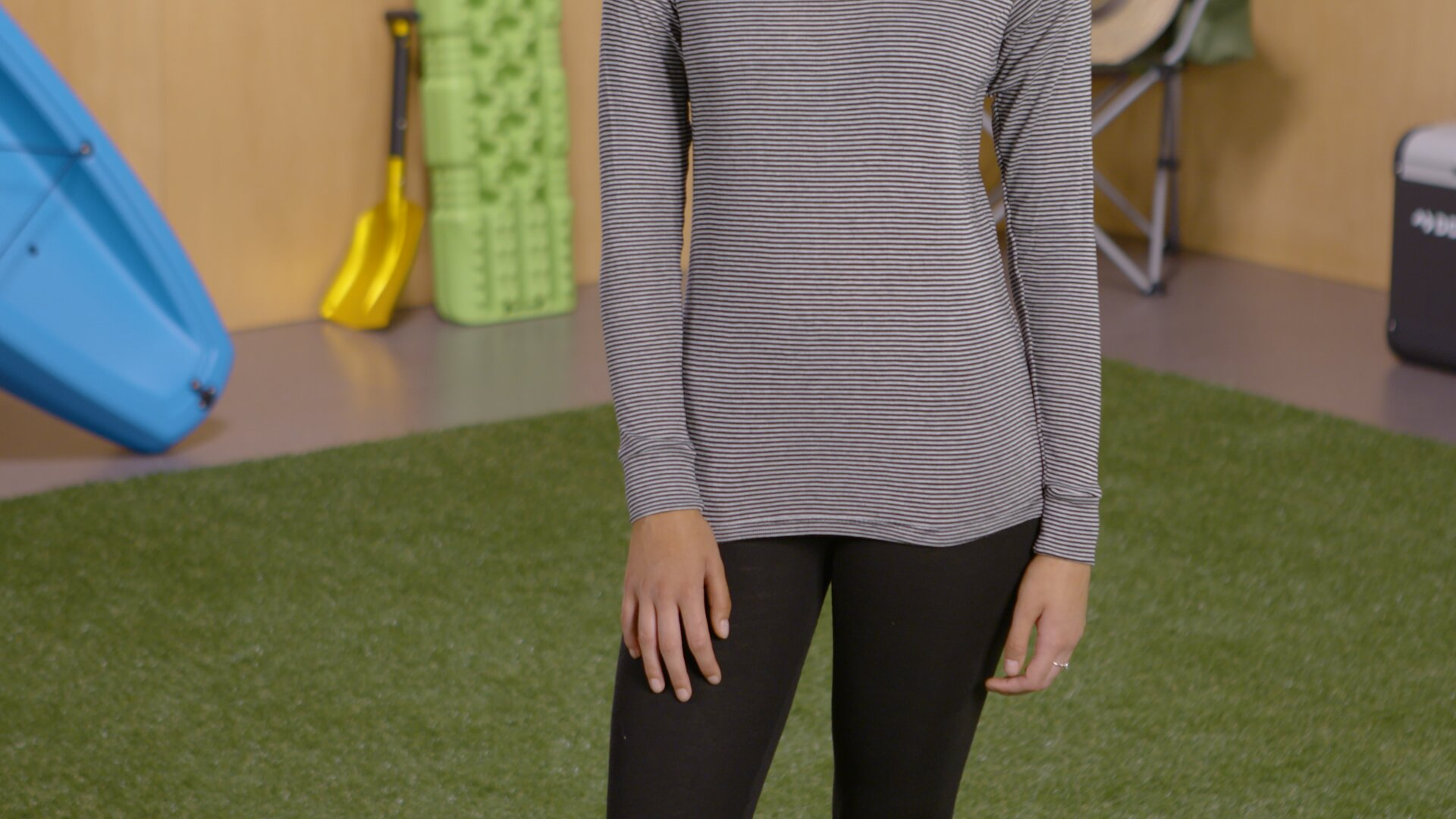 Base Layer Buying Guide