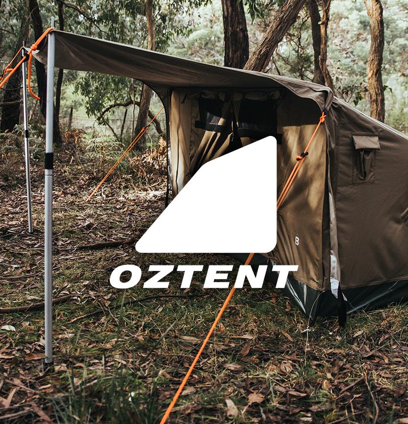 Camping Amp Hiking Anaconda
