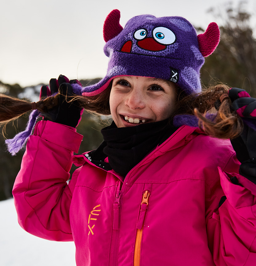 Shop Our Kids Snow Range