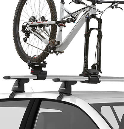 Shop Our Bike Racks & Storage Range