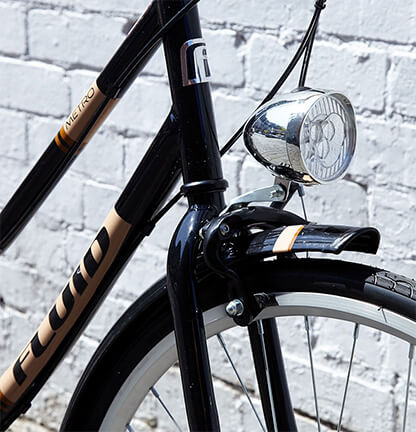Shop Our Commuter Bikes Range