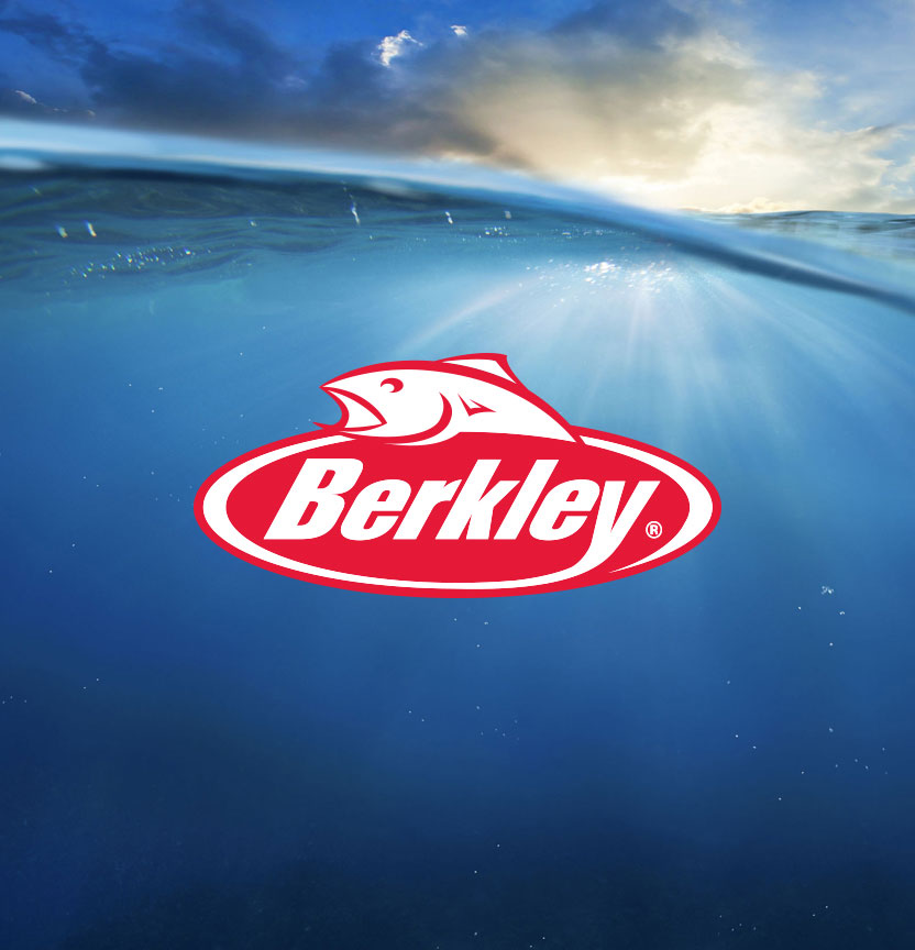 Shop The Berkley Range