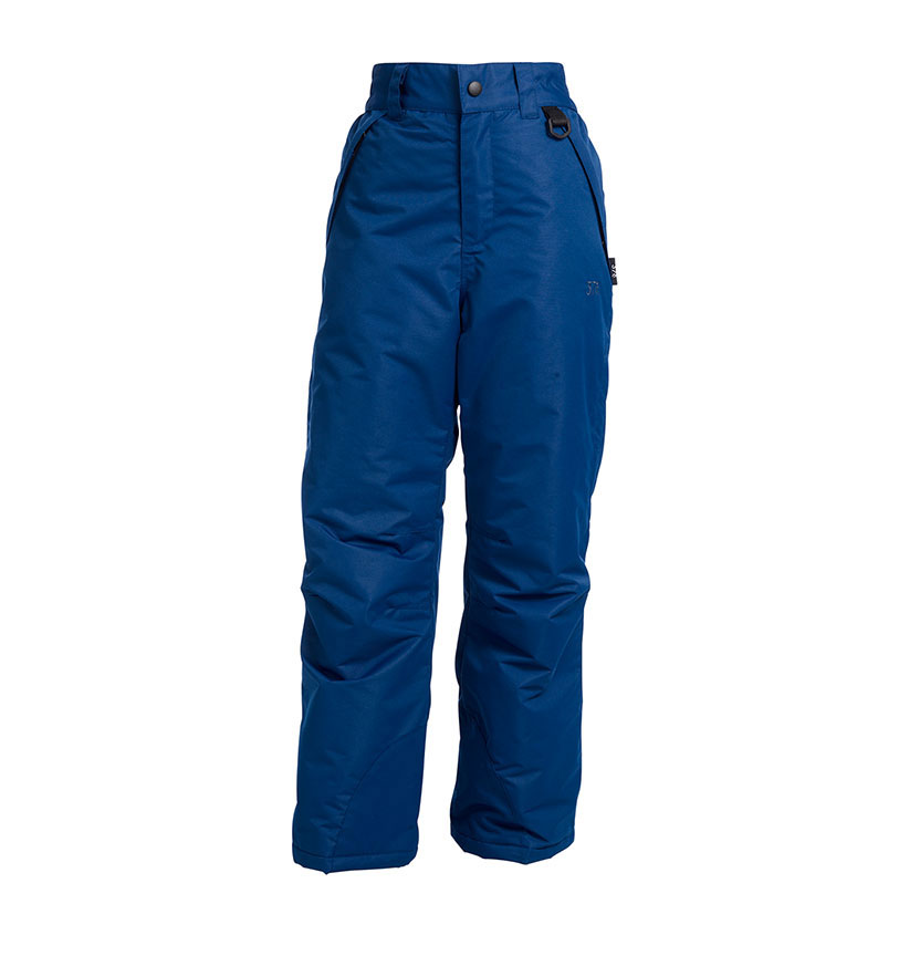 Shop Our Kids Pants Range