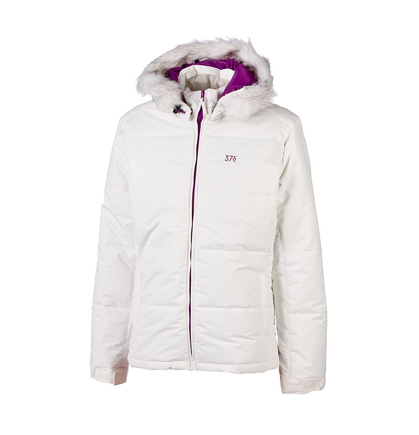 Shop Our Womens Jackets Range