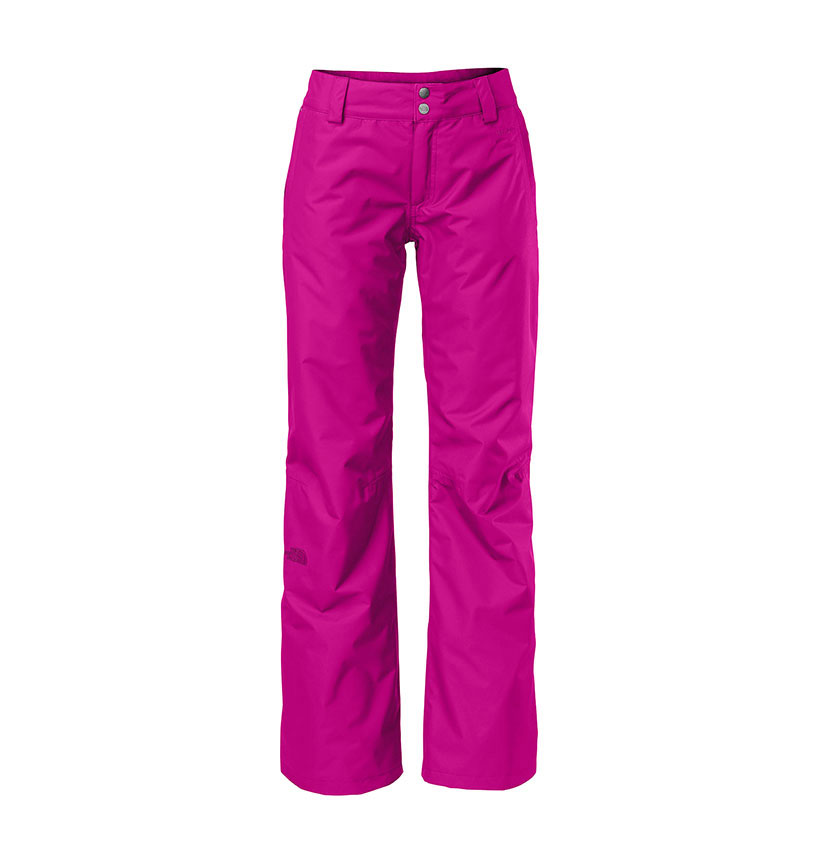 Shop Our Womens Pants Range